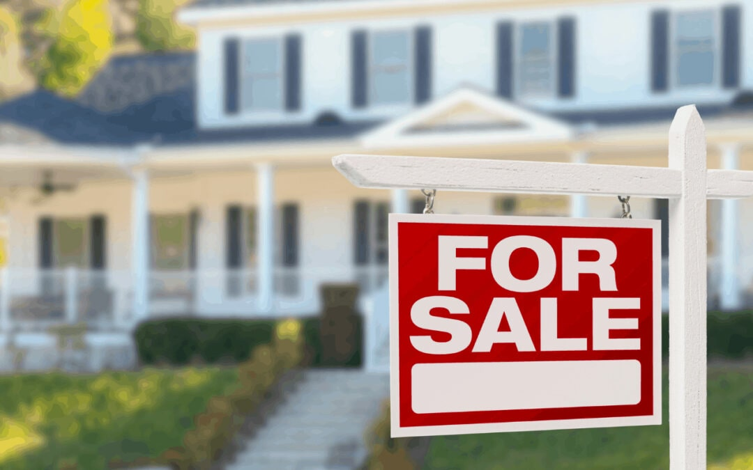 Avoid These Mistakes When Selling Your Home In LA