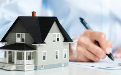 Can I Sell my Los Angeles Property When Behind On Mortgage Payments?