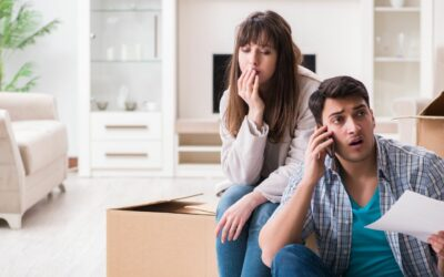 Foreclosures: How It Impacts You And Your Property In Los Angeles (And What You Can Do!)