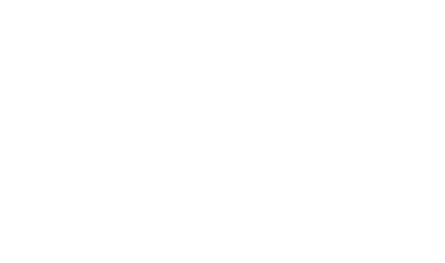 In House Offer