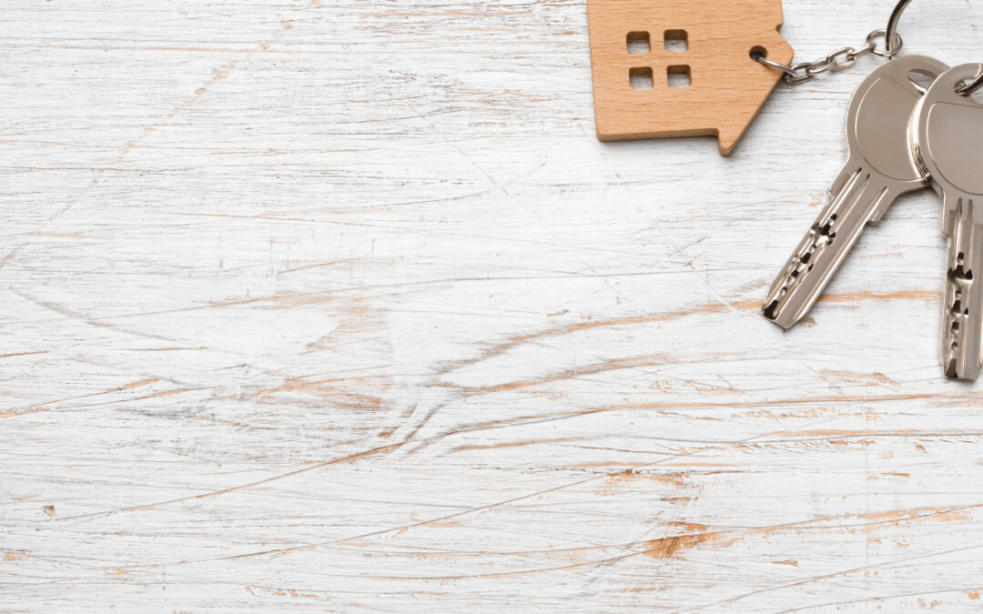 Interpreting the LA Real Estate Market: What To Look Out For In 2021