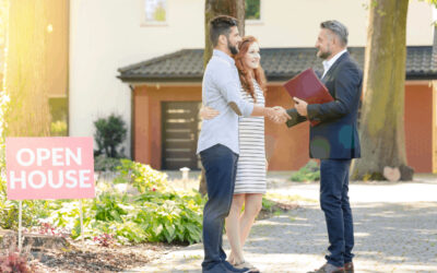 Is Hiring An Agent REALLY Worth It?