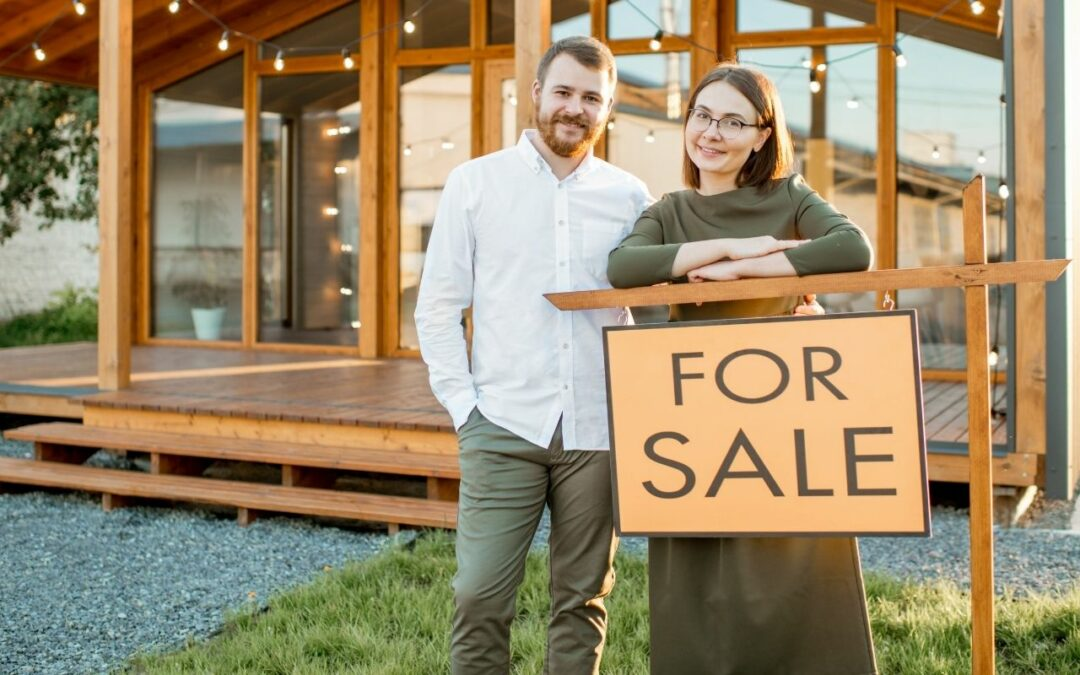 Securing The Bag: How To Sell Your Los Angeles Home Fast