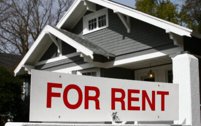 Why Do I Have To Sell My Rental Property Quickly In Los Angeles, California