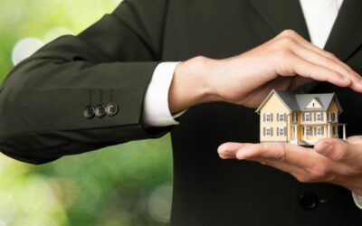Why Selling To A Cash Home Buyer Is the Best Option In Los Angeles