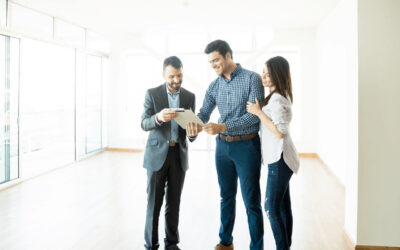 Why Should I Go Straight To A Professional Home Buyer In LA?